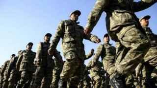 Bedelli askerlik sevk tarihine dikkat! Askerlik kısaldı mı?
