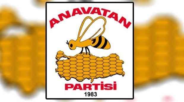 ANAP: Türkiyenin yönetileceği masada olmak istiyoruz 87