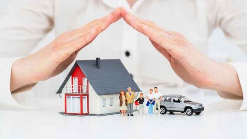 Trafik Kazası Tazminat Ödemelerinde Hangi Belgeler İstenir