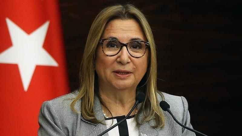 Orhan Uğuroğlu: Ruhsar Pekcan'ın yaptığı yanına kâr kalacak!