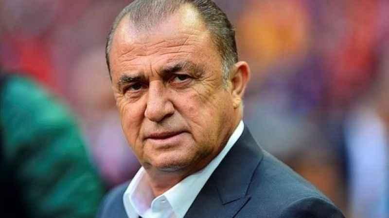 Fatih Terim'den İtalya ve Roberto Mancini itirafları!