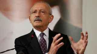 Kılıçdaroğlu: Hanibunlar faize karşıydı? Hani faiz haramdı?