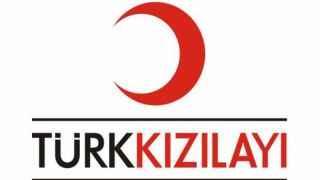 Türk Kızılayı'nda olağanüstü kongre kararı ertelendi
