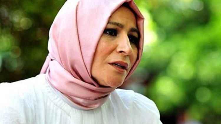 Elif Çakır'dan dikkat çeken yazı: AK Parti kaybederse…