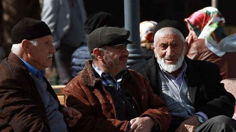 Emeklilerin ikramiye tarihleri belli oldu