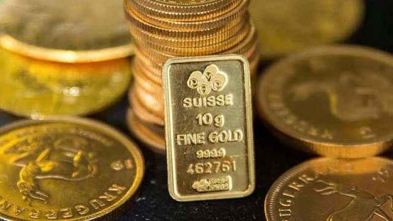 Gram ve çeyrek altın fiyatları yükselişte! İşte güncel fiyatlar
