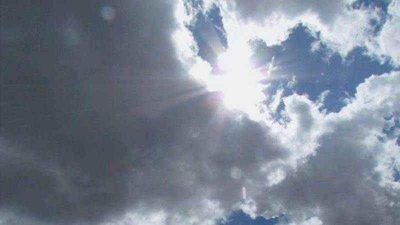 Meteoroloji uyardı: Hava durumu hızla değişecek!
