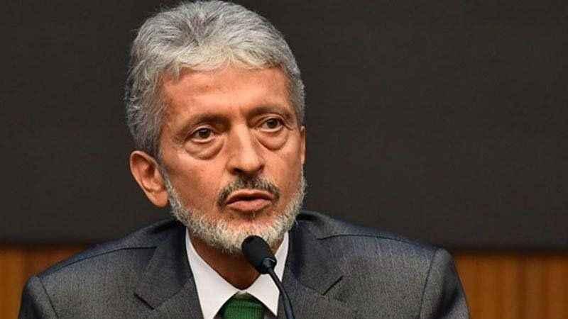 Mustafa Tuna'ya sürpriz görev: O kurumun başkanı mı olacak?