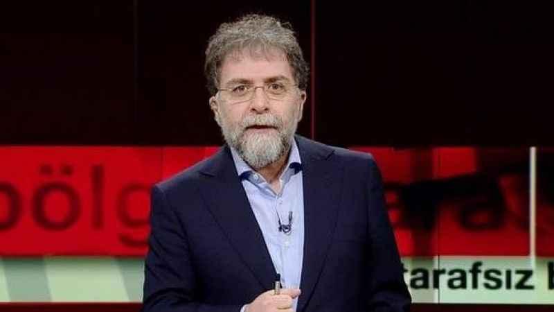 Ahmet Hakan: İktidarın şu ikisini yapması zorunlu