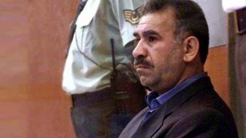 Abdullah Öcalan-1