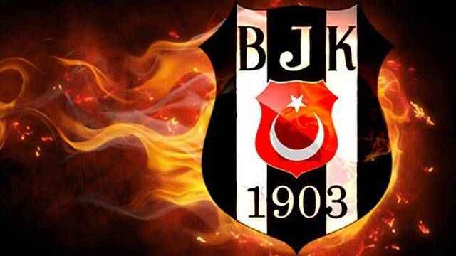 Son dakika Beşiktaş haberleri: Doğan Erdoğan transfer için listede