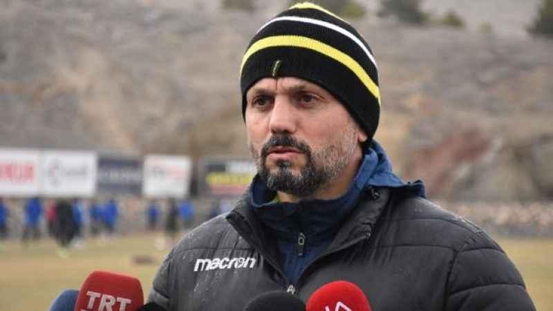 Fenerbahçe'de hedef Erol Bulut! İlk temas kuruldu