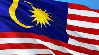 Malezya'dan onurlu duruş