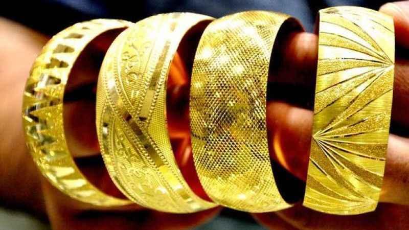 Altın fiyatları düşüyor mu? Çeyrek altın gram altın fiyatı son durum