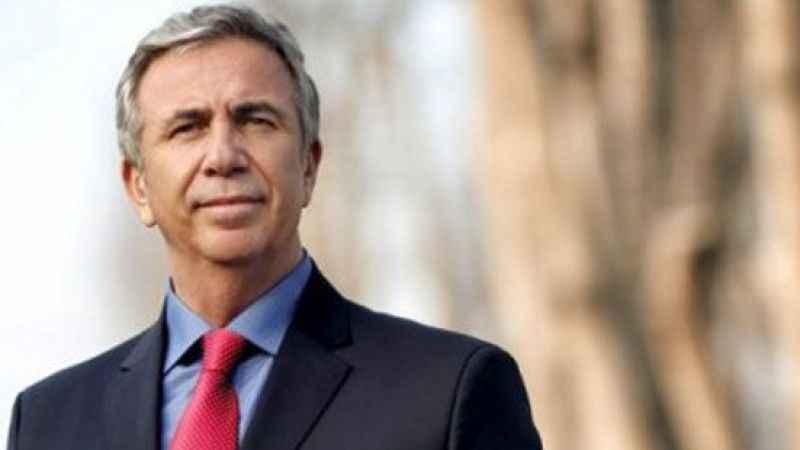 Mansur Yavaş resmen Ankara Büyükşehir Belediye Başkanı oluyor!