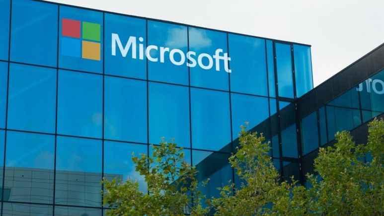 Microsoft'un kârı arttı! Büyük bir gelir elde edildi
