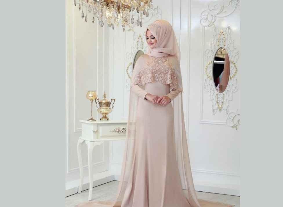 8c22766588cce 2019 abiye elbise modelleri - Milli Gazete