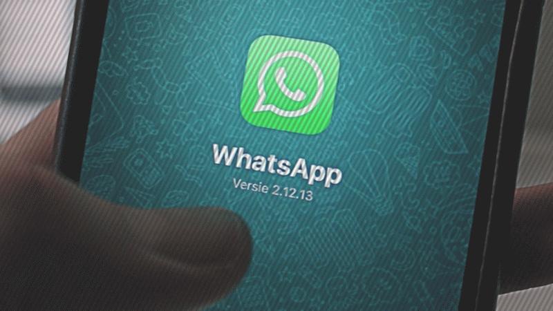 WhatsApp'taki özellik Facebook Messenger'a geliyor!