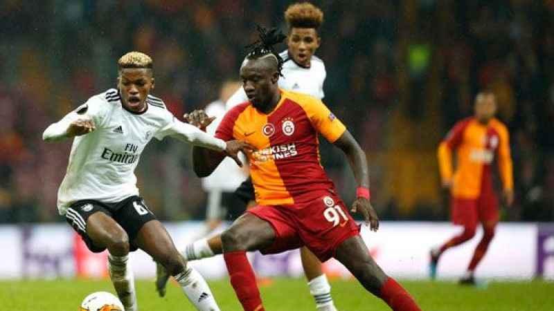 İşte Mbaye Diagne transferinde son durum!