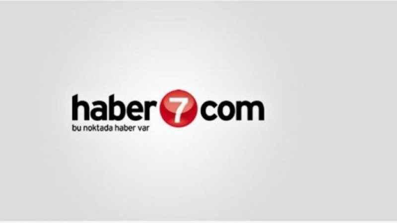 """Haber7'den skandal haber: """"Hıristiyan şehit"""""""