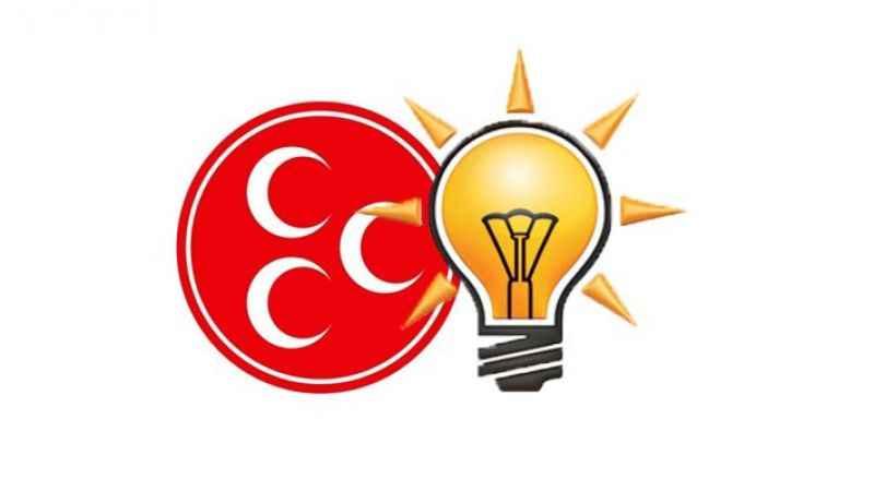 AKP ile MHP arasında çöp toplama krizi: Sert restleşme