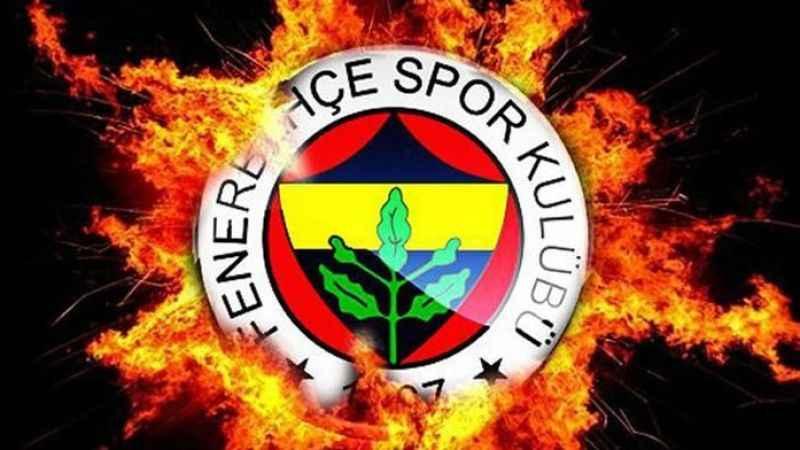Yeni sezonda bu futbolcular Fenerbahçe'de yok
