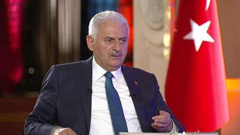 """""""AKP'nin kazandığı 15 ilçede başkan adayları, Yıldırım'dan fazla oy almış"""""""