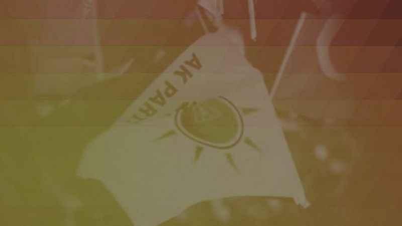 Seçimin faturası: AKP Genel Merkez ve kabinede revizyon!