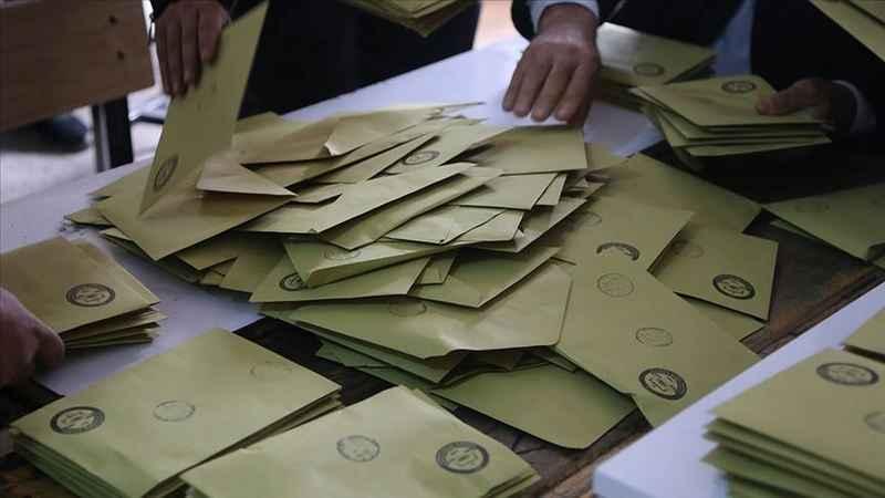 İstanbul seçim sonuçları son dakika: Oy sayımı başladı, son söz YSK'da