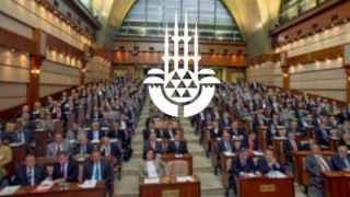 İBB Meclisi'nde kritik oylama sonuçlandı!