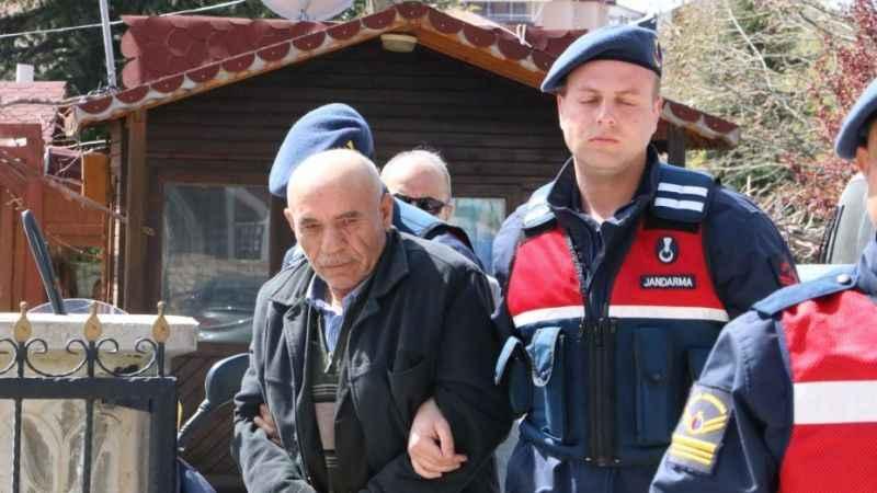 Son dakika... Kılıçdaroğlu'na yumruk atan Sarıgün serbest bırakıldı