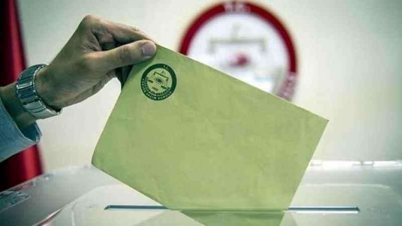 Siyaset gündeminde tartışılıyor: 23 Haziran seçimi de iptal olur mu?