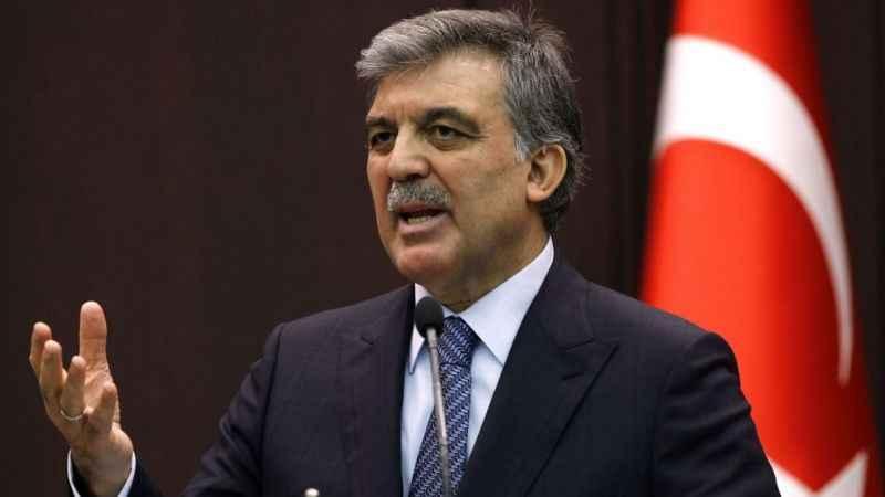 Mehmet Barlas'tan Abdullah Gül yazısı: Sabır taşını çatlatıp...