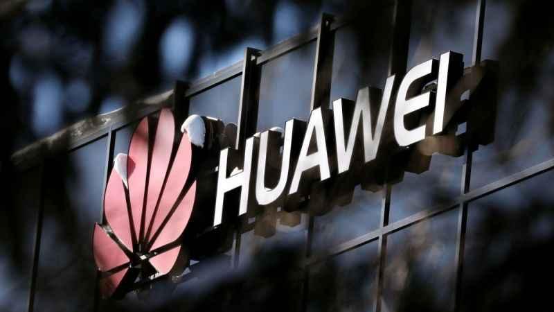 Huawei işletim sistemi geliştiriyor