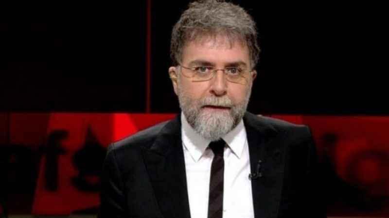 Ahmet Hakan: Z kuşağı çok acayipmiş, otoriteyi sevmezmiş