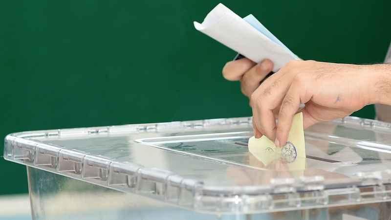 YSK, 31 Mart yerel seçimleri kesin sonuçlarını açıkladı