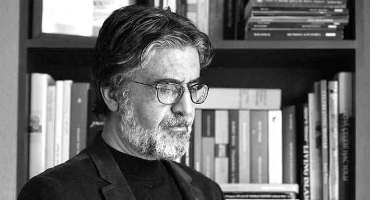 Tavizsiz bir entelektüel Akif Emre'nin vefatının ikinci yılı