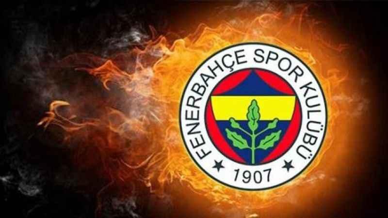Son Dakika: Fenerbahçe yönetiminde beklenmeyen flaş istifa