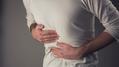 Apandisit nedir ve nasıl tedavi edilir? (Uzman görüşü)