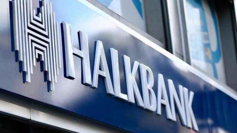 Halkbank'tan ABD'deki dava hakkında açıklama!