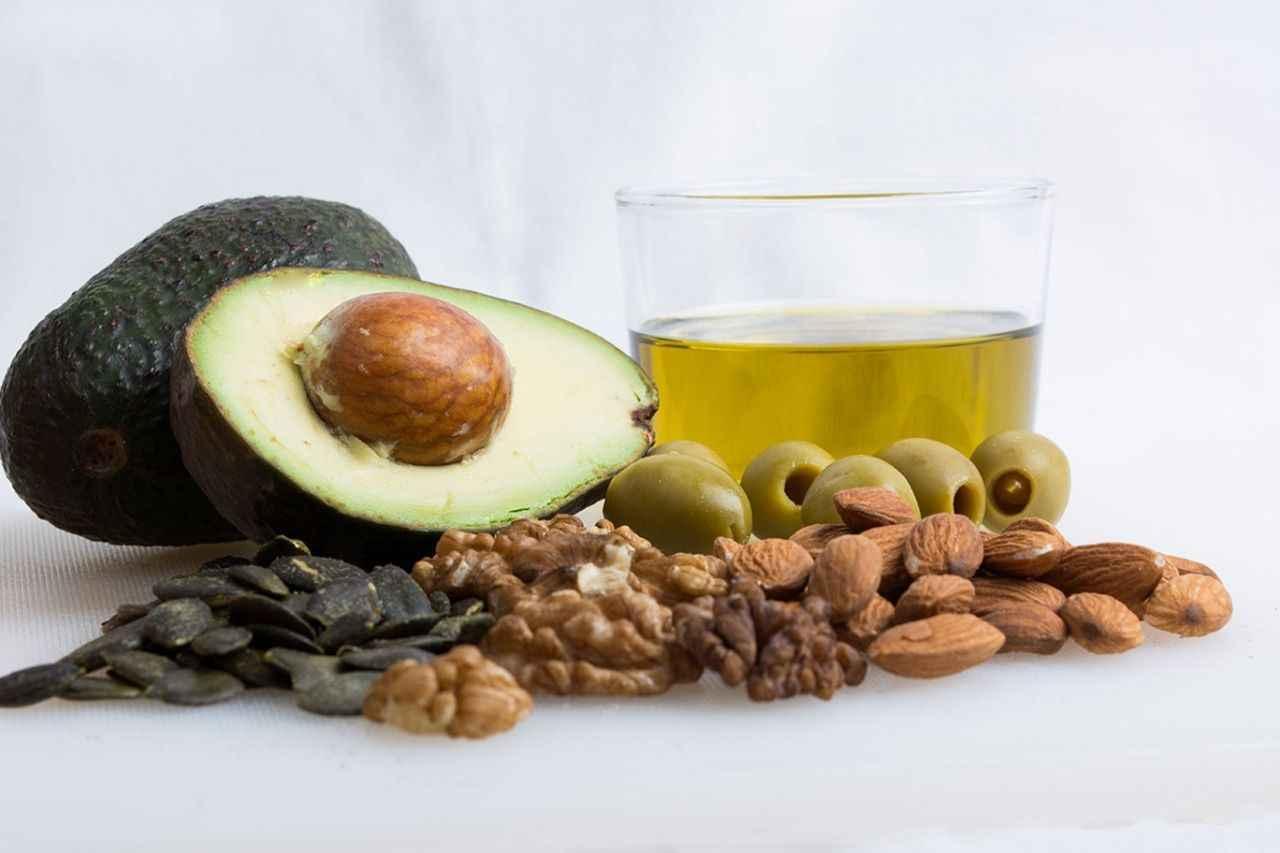 İyi yağlar vücuda faydalı - Sağlık Haberleri