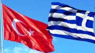 MSB duyurdu! Yunanistan ile görüşme tarihi belli oldu