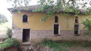 670 yıllık cami yok olmayla karşı karşıya