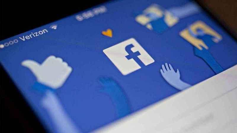 Facebook'tan dev yenilik! Zoom'a rakip oldular