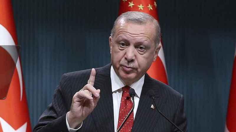 Erdoğan konuştu! Merkez Bankası faiz indirecek mi?