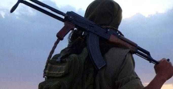 PKK itirafçısına 1,5 yıl hapis