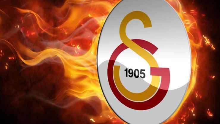 Son dakika: Galatasaray transferi resmen açıkladı