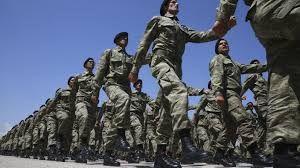 Bedelli askerlik başvurusu ne zaman bitiyor? Ücretler belirlendi