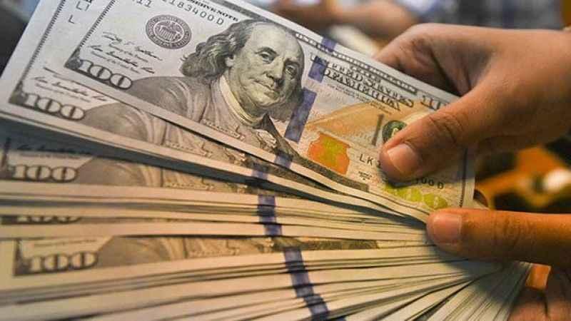 Merkez Bankası 25 Temmuz'da faiz indirirse dolar kuru ne olur?