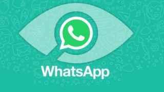İsrailli firma, WhatsApp virüsüne yeni özellikler ekledi